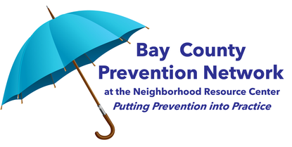 Bay County Prevention Network